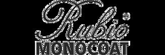 rubio-monocoat-logo-mobile_600x_edited.p