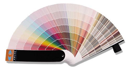 Color_Preview_Fan_Deck_copy_2.jpg