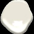 OC-13.png