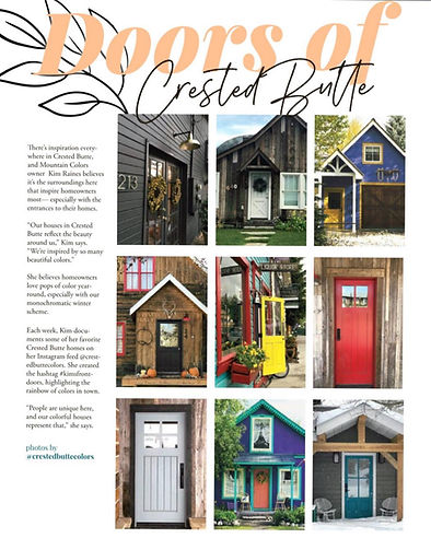Doors of Crested Butte.jpg