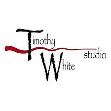 Timothy white.jpg