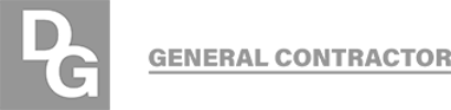 David Gross General Contractor Crested B