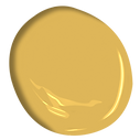 benjamin moore damask gold CW-405.png