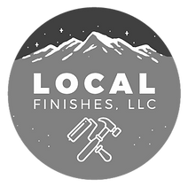 local%20finishes_edited.png