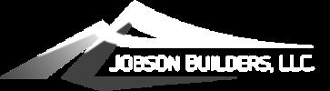 Jobson_edited.png