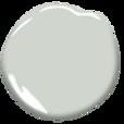 benjamin moore gray cashmere 2138-60.png