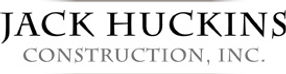 jack huckins construction crested butte
