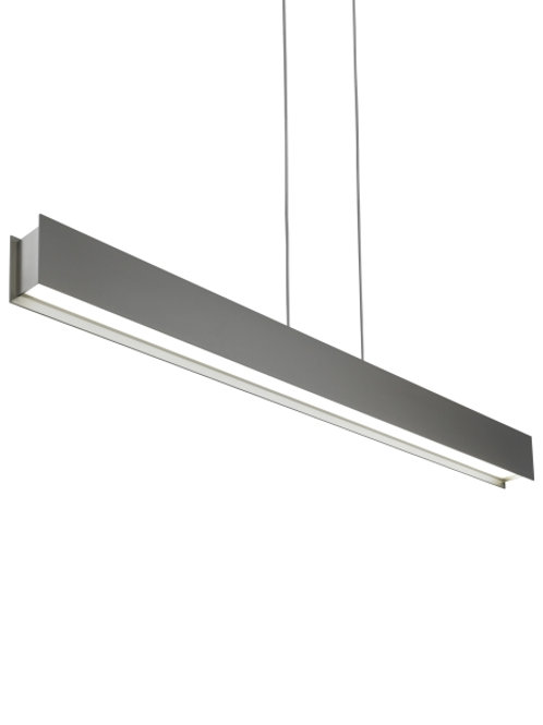 Vandor Linear LED Light