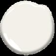 benjamin moore atrium white OC-145.png