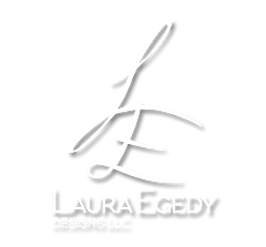 Laura Egedy Design.png