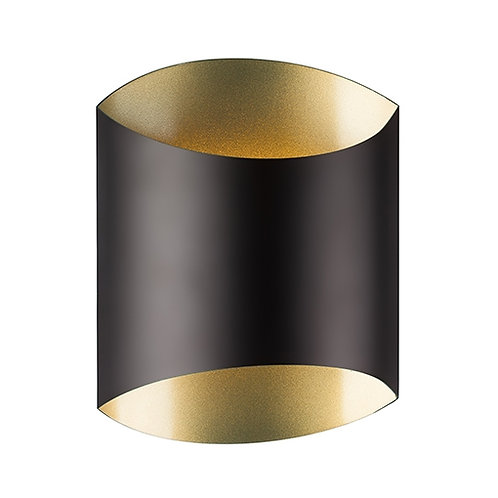 Preston LED Wall Sconce