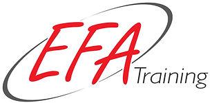 EFA design 2 corrected (1).jpg
