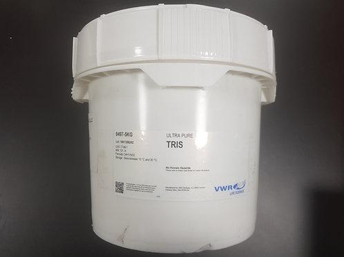 Amresco TRIS, Ultra Pure Grade (A19471) 5KG