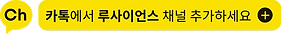 sentence_type@2x.png