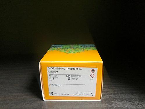 PROMEGA, FuGENE® HD Transfection Reagent [1ml], E2311