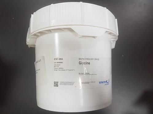 Amresco Glycine ,Biotechnology Grade (A19061) 5KG