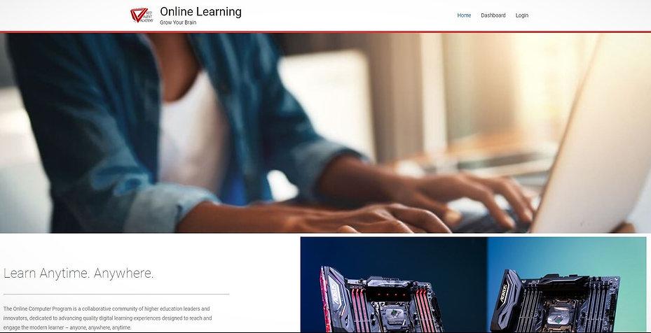 Online%20Learning_edited.jpg