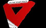 raa-logo2017.png