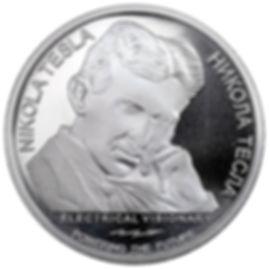 tesla coin.jpg