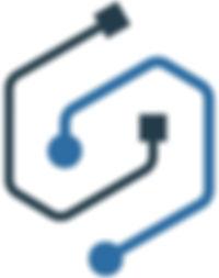TekSideLogo-NEW-Big.jpg