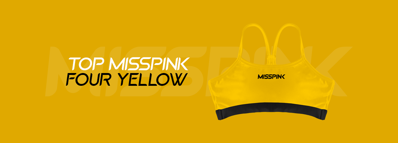 destaque-top-misspink-four-yellow.png