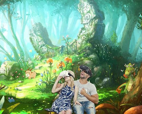 poster-1663612_1280.jpg