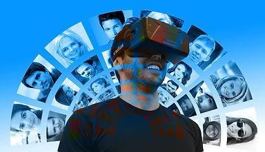 virtual-reality-2229924_1280.jpg