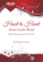 HEART TO HEART FRONT COVER JPEG.jpg