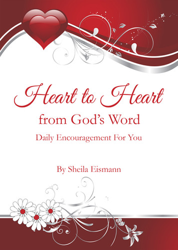 Heart to Heart From God's Word