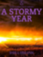 A STORMY YEAR BOOK COVER.jpg