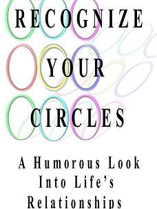 Circles 3.jpg