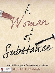 A Woman of Substance 500x800 pxl.JPG