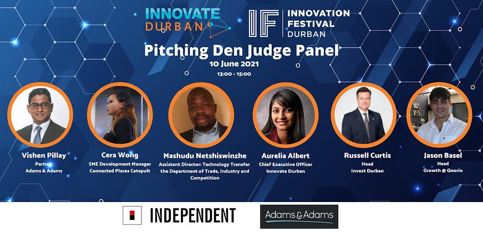 Pitching Den Judge Panel (6).png