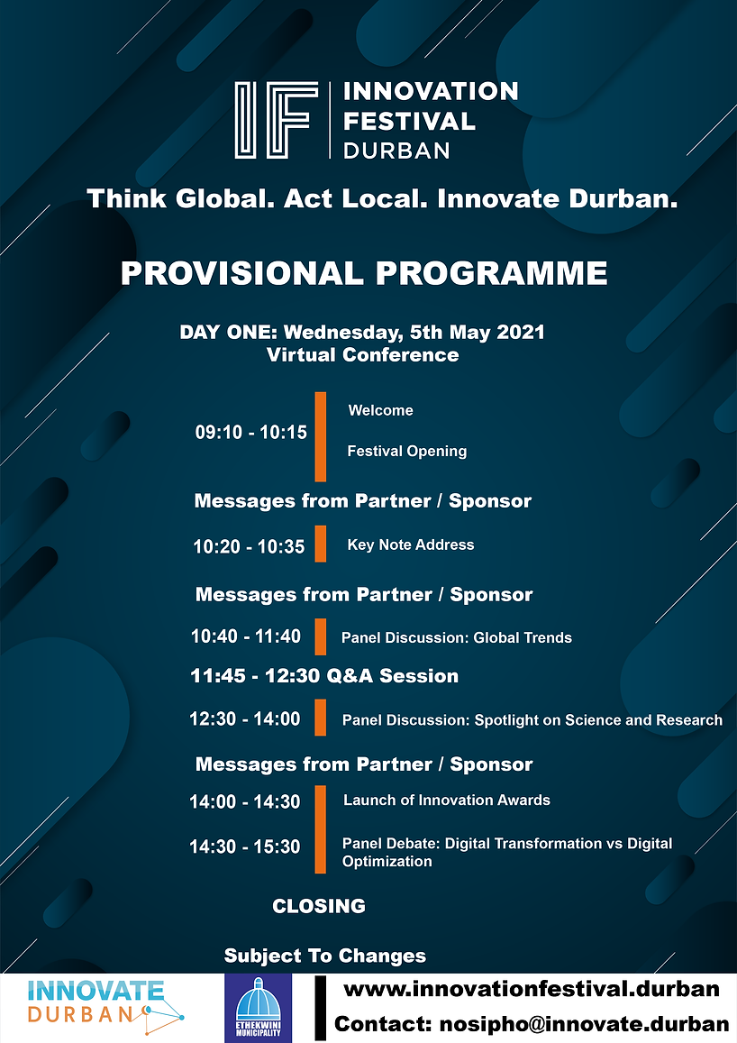 Programme IF-01.png