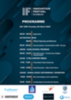 IF Programme With Sponsors-01.png