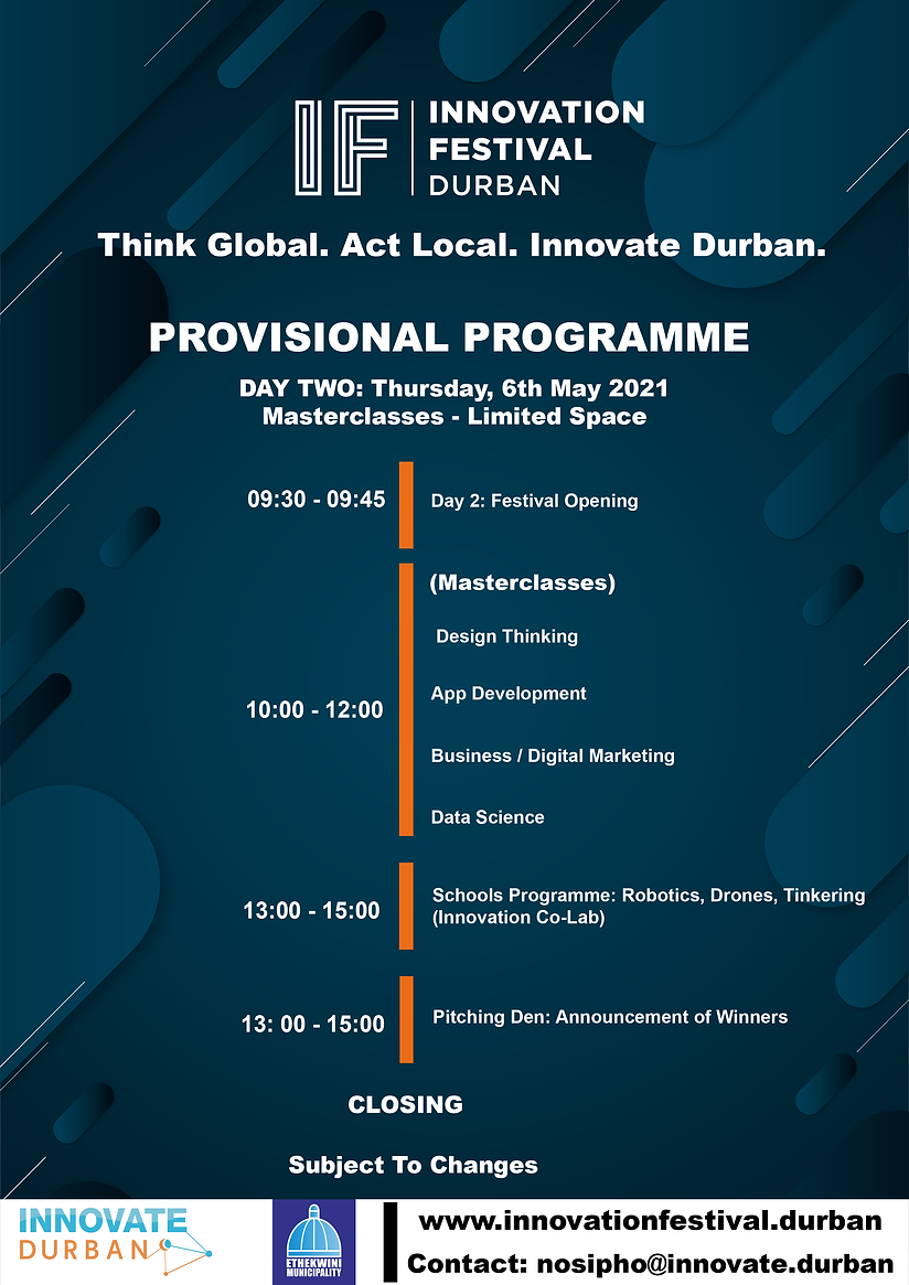 Programme IF-02.png