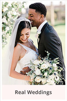 real_wedding_20180616.jpg