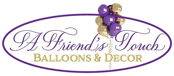 AFT Balloons Logo.jpg
