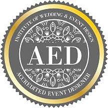 AED seal.jpg