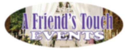 Logo_04042019 (6).jpg