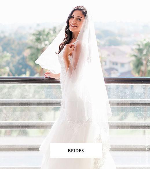 idx_brides_20180625.jpg