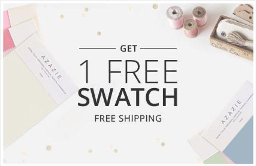 Free Swatch.jpg