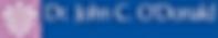 ODonald Dentist Logo.png