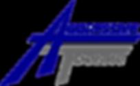 Aggressive Tool Logo.png