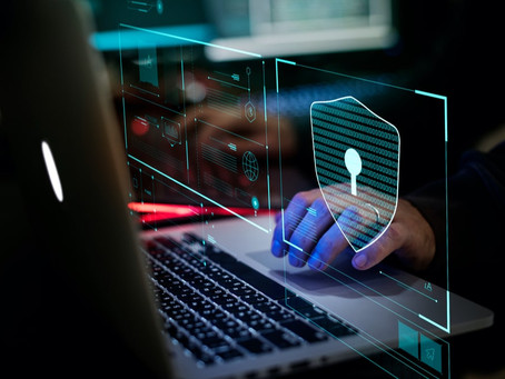 The Purpose of Cybersecurity