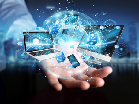 Information Security: What Is It & Why Is It Important