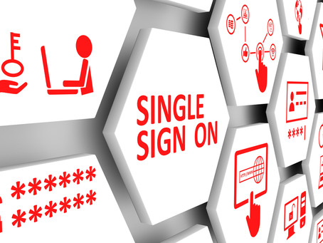 Single Sign-On (SSO): What Is It & Why Is It Important