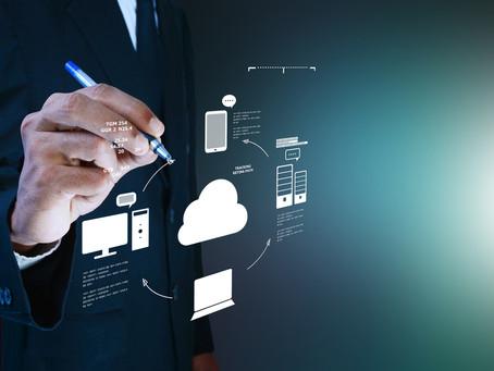 Understanding Cloud Computing Security