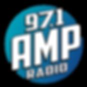 AMP-Logo-Blue-gradient_2018-1400x1400.pn
