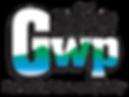 GWP_Logo_300dpi.png